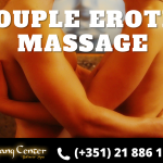 Lisbon couple massage wayang center spa