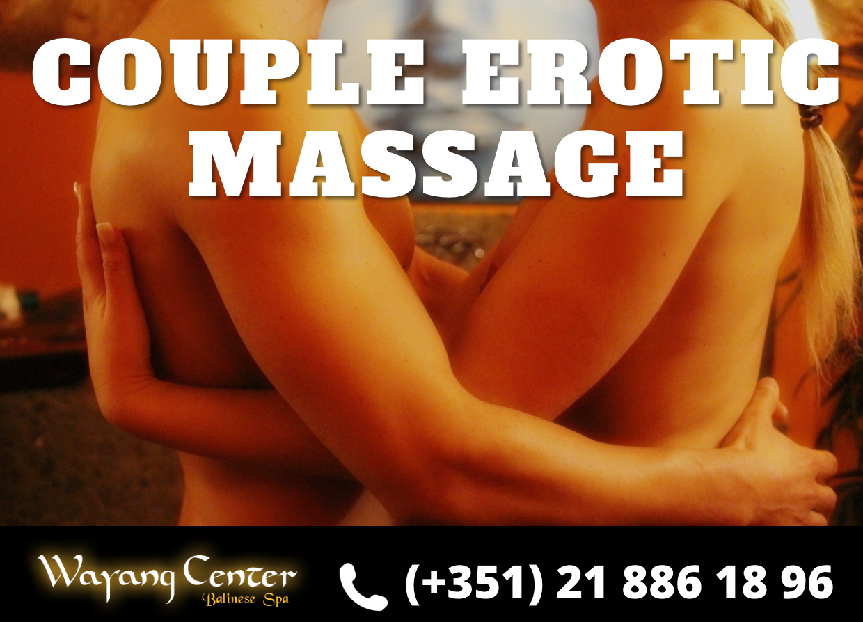 couple massage wayang center spa