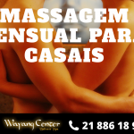banner casais wayang center spa