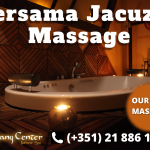 bersama-jacuzzi-our-best-massage wayang center spa