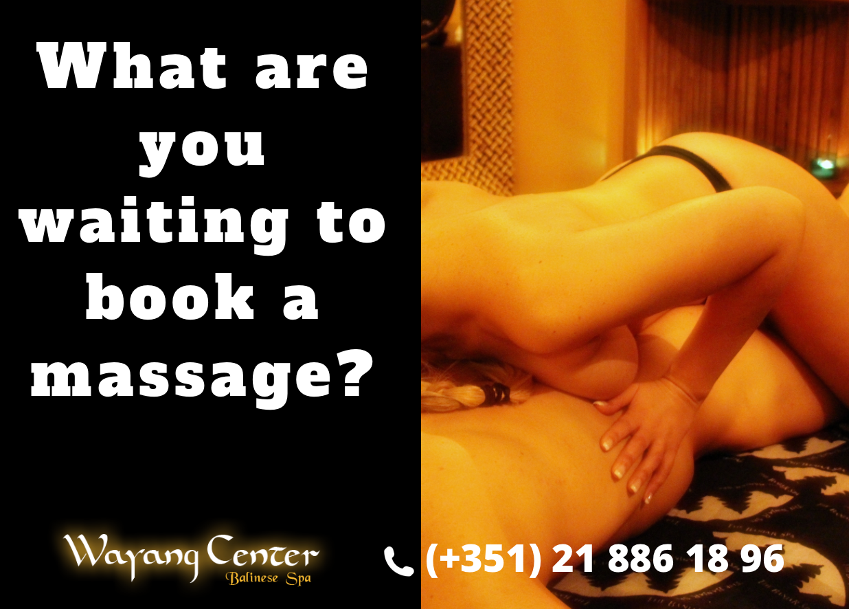 what-are-you-waiting-to-book-a-massage